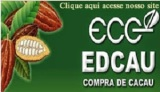 edcau-260